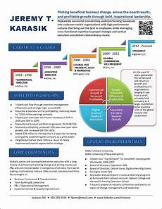 infographic resume exle for a change manager infographic resume graphic resume resume