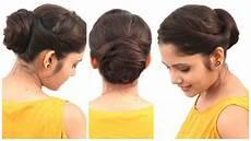 Medium Hairstyles For Work