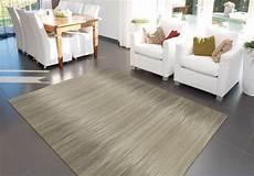 arte espina tapis d 233 grad 233 de couleur salon beige taupe