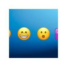 emoji dolmetscher gesucht erkennt ihr die