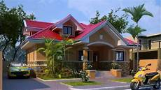 one storey house plans in the philippines modern one storey house design in the philippines see