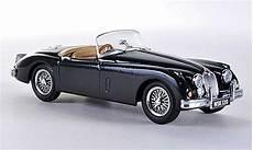 jaguar xk 1 43 jaguar xk 150 green rhd oxford diecast model car 1 43