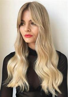 55 long haircuts with bangs for 2020 tips for wearing