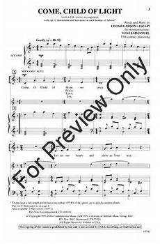praise his holy name satb by keith hton j w pepper sheet music 7th grade performed