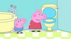 Peppa Wutz Neue Episoden Neue Folgen Sammlung Peppa Wutz Neue Sammlung 2017 Peppa Pig Neue