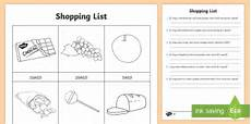 uae money worksheets for grade 2 2647 shopping list aed differentiated worksheet activity sheets uae maths