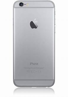iphone 7 reconditionné orange apple iphone 6 gris sid 233 ral 16go reconditionn 233 4g puce a8