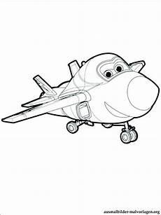 Gratis Malvorlagen Wings Ausmalbilder Wings Drucken Kostenlos Zum Ausdrucken