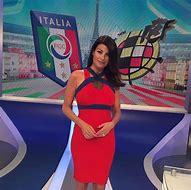 Maddalena Nullo