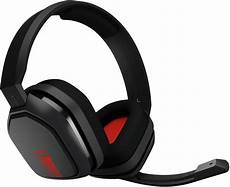 beste gaming headset best gaming headsets 2018 pc gaming ps4 and xbox one
