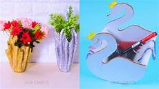 diy room decor 9 easy crafts ideas at home 12 youtube
