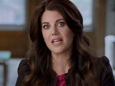monica lewinsky what it was like for monica lewinsky s sex life to go