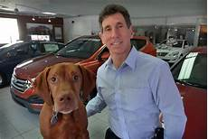 Jerry Rome Nissan