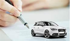 assurance voiture pas cher conducteur assurance auto pas cher comparer les meilleures offres