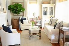 iron twine what s your style series our living room