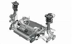 Bmw Adaptives Fahrwerk - the suspension of the bmw m3 and bmw m4