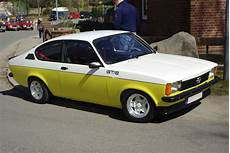 File Opel Kadett C Coupe Gt E 1 Jpg Wikimedia Commons