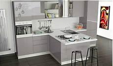cucina piccola ad angolo arredaclick il progetto di matteo soggiorno
