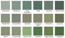 behr greens 4 i like hillside view moss and autumn paint colors green wall