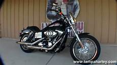 2007 Harley Davidson Dyna Low Rider by Used 2007 Harley Davidson Dyna Low Rider Fxdl