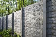 cloture beton prix cl 244 ture en b 233 ton d 233 couvrez notre dossier sur les prix et