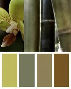 zen paint color palette buddhababe buddha paintcolors findyourzen zenlife zenlifeisgood
