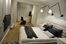 Applique Murale Liseuse Confort Maximal Dans La Chambre