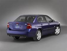 2007 Chevrolet Malibu SS  Picture 90309 Car Review