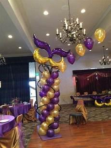 17 best images about mardi gras pinterest entryway arches mardi gras balloon decor