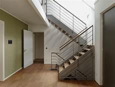 tremie pour escalier comment dimensionner la tr 233 mie de escalier r 234 ve de