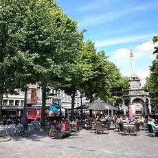 places de marché la place du marche liege 2019 all you need to