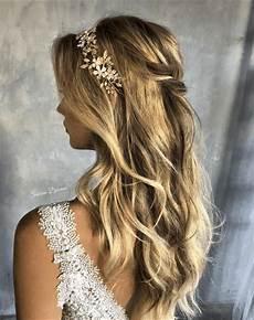 stunning wedding hairstyles for the 2020 season