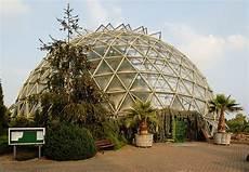 geodätische kuppel gewächshaus kuppelgew 228 chshaus