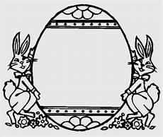 Vorlagen Ostereier Malvorlagen Ostern Ostereier Vorlagen Zum Ausdrucken Gut Kostenlose