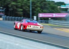 Le Mans Classic 2018 Photo Gallery Race Results