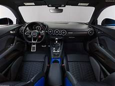 audi tt rs coupe 2020 picture 25 of 62
