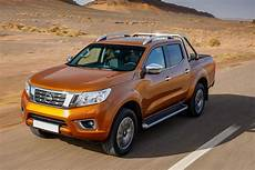 2020 nissan navara news updates release new truck models