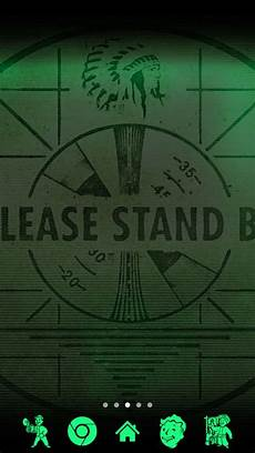 Fallout Wallpaper Iphone Xr fallout 3 wallpapers hd 83 images