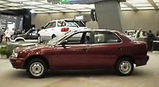 download car manuals 2002 suzuki esteem electronic valve timing 1998 suzuki esteem specifications car specs auto123