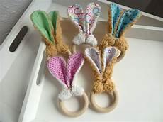 telani design babyspielzeug n 228 hen hasen greifring
