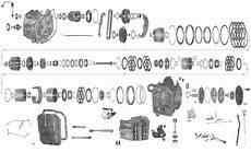 hayes auto repair manual 2005 mazda mpv parental controls hayes auto repair manual 2004 ford escape transmission control ford escape mazda tribute 4wd