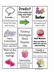 first grade printable reading worksheets guided reading
