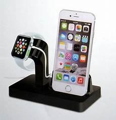 dockingstation apple iphone se 6 6s 7 8 x 11 usb