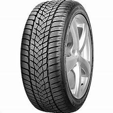 pneus goodyear ug performance xl fp 215 55 v 17 98 hiver