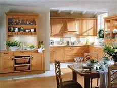 küche rustikal modern landelijke keuken rustiek en traditioneel