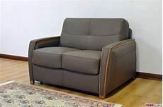 vendita divani napoli bello 5 compro divano letto usato napoli jake vintage