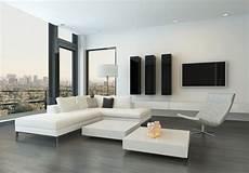avoiding cred living room design architecture world