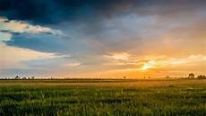 4k background wallpaper free free 4k wallpaper sunset landscape photography in poland
