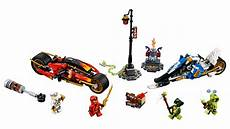 Ausmalbilder Lego Ninjago Legacy Two Lego Ninjago Legacy 2019 Sets Revealed
