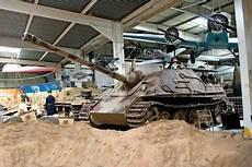 die panther sinsheim auto technik museum sinsheim